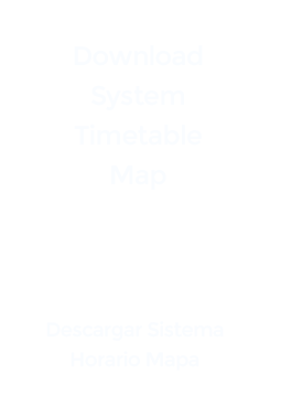 Timetable Map